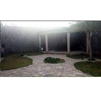 Propiedad similar 2263840 en Rancho de Peña.