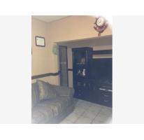 Foto de casa en venta en  , rancho de peña, saltillo, coahuila de zaragoza, 2664623 No. 01