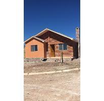 Foto de casa en venta en  , rancho de peña, santa isabel, chihuahua, 2984675 No. 01
