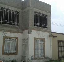 Foto de casa en venta en, rancho don antonio, tizayuca, hidalgo, 1958553 no 01