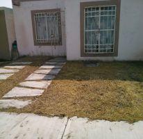 Foto de casa en venta en, rancho don antonio, tizayuca, hidalgo, 1979310 no 01