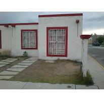 Foto de casa en venta en, rancho don antonio, tizayuca, hidalgo, 2014886 no 01