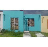 Foto de casa en venta en  , rancho don antonio, tizayuca, hidalgo, 2169655 No. 01
