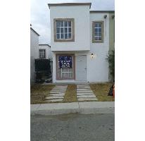 Foto de casa en venta en  , rancho don antonio, tizayuca, hidalgo, 2791599 No. 01