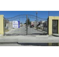 Foto de casa en venta en  , rancho don antonio, tizayuca, hidalgo, 2913099 No. 01