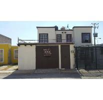 Foto de casa en venta en  , rancho don antonio, tizayuca, hidalgo, 2960096 No. 01