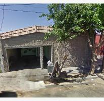 Foto de casa en venta en rancho el pino 6932, pradera dorada 2, juárez, chihuahua, 0 No. 01