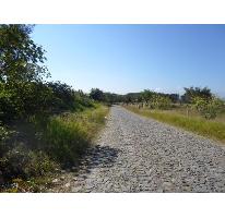 Foto de terreno habitacional en venta en  600, copalita, zapopan, jalisco, 2690272 No. 01