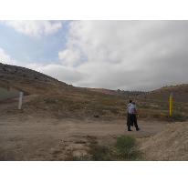 Foto de terreno comercial en venta en  1, el refugio, tijuana, baja california, 2686781 No. 01