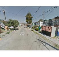 Foto de casa en venta en  0, san antonio, cuautitlán izcalli, méxico, 2944375 No. 01