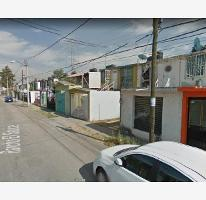 Foto de casa en venta en rancho el sauce xx, san antonio, cuautitlán izcalli, méxico, 4201045 No. 01