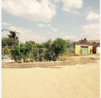 Foto de terreno comercial en venta en avenida de las rosas , rancho el zapote, tlajomulco de zúñiga, jalisco, 1648582 No. 01