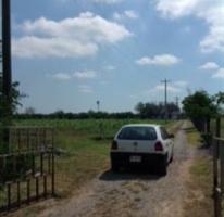 Foto de rancho con id 312106 en venta en km carretera a cadereyta 125 santa isabel no 01