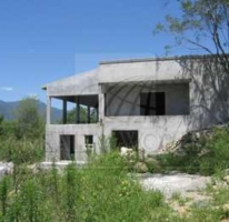 Foto de rancho con id 416277 en venta en villas de allende alfonso martinez dominguez no 01
