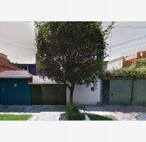 Foto de casa en venta en rancho gallego 17, prado coapa 1a sección, tlalpan, df, 2000524 no 01