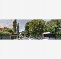 Foto de casa en venta en rancho gallego, prado coapa 1a sección, tlalpan, df, 1990550 no 01