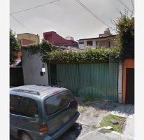 Foto de casa en venta en rancho gallego, prado coapa 1a sección, tlalpan, df, 2057160 no 01