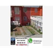 Foto de casa en venta en rancho grande 00, san antonio, cuautitlán izcalli, méxico, 0 No. 01