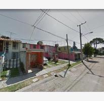 Foto de casa en venta en rancho grande 8d, san antonio, cuautitlán izcalli, méxico, 4208124 No. 01