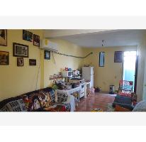 Foto de casa en venta en rancho grande , las playas, acapulco de juárez, guerrero, 2853090 No. 01