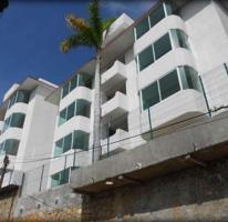Foto de departamento en venta en rancho grande , las playas, acapulco de juárez, guerrero, 4272382 No. 01