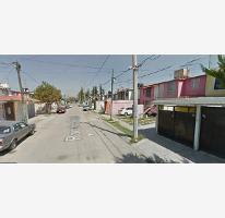 Foto de casa en venta en rancho grande ñ, san antonio, cuautitlán izcalli, méxico, 4197521 No. 01