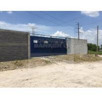 Foto de terreno comercial en renta en  , rancho grande, reynosa, tamaulipas, 1842028 No. 01