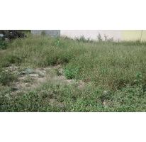 Foto de terreno habitacional en venta en  , rancho grande, reynosa, tamaulipas, 2604127 No. 01
