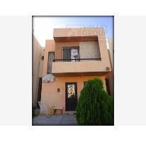 Foto de casa en venta en  , rancho grande, reynosa, tamaulipas, 2706083 No. 01