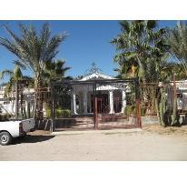 Foto de casa en venta en  , real del alamito, hermosillo, sonora, 2892863 No. 01