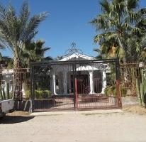 Foto de casa en venta en rancho hermoso s/n s/n , real del alamito, hermosillo, sonora, 3194348 No. 01