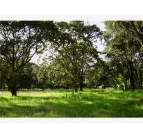 Foto de rancho en venta en  444, canalejas, jilotepec, méxico, 701359 No. 01