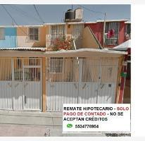 Foto de casa en venta en rancho la laguna 1, san antonio, cuautitlán izcalli, méxico, 0 No. 01