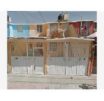 Foto de casa en venta en rancho la laguna , san antonio, cuautitlán izcalli, méxico, 2942435 No. 01
