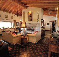 Foto de casa en venta en rancho la loma , san miguel de allende centro, san miguel de allende, guanajuato, 4015377 No. 01