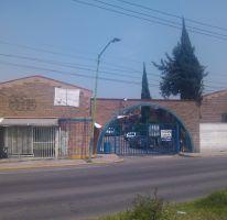 Foto de casa en venta en, rancho la palma 1a sección, coacalco de berriozábal, estado de méxico, 1283387 no 01