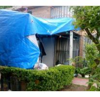 Foto de casa en venta en  , rancho la palma 1a sección, coacalco de berriozábal, méxico, 2575169 No. 01