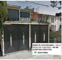 Foto de casa en venta en rancho la presa 1, san antonio, cuautitlán izcalli, méxico, 0 No. 01