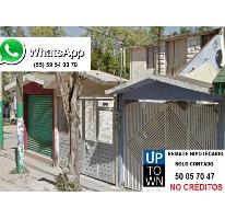 Foto de casa en venta en rancho la presa , san antonio, cuautitlán izcalli, méxico, 2767456 No. 01
