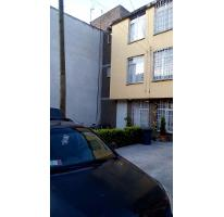 Foto de casa en venta en  , rancho la providencia, coacalco de berriozábal, méxico, 2833673 No. 01