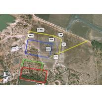 Foto de terreno habitacional en venta en rancho la trinidad , san miguel de allende centro, san miguel de allende, guanajuato, 1659086 No. 01