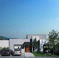 Foto de casa en venta en rancho largo 214, villas del mesón, querétaro, querétaro, 0 No. 01