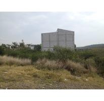Foto de terreno comercial en venta en  , rancho largo, querétaro, querétaro, 2593898 No. 01
