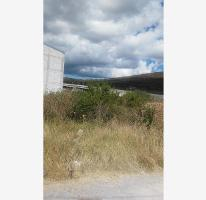 Foto de terreno comercial en venta en  , rancho largo, querétaro, querétaro, 0 No. 01