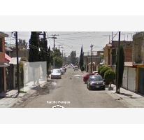 Foto de casa en venta en rancho las pampas 0, san antonio, cuautitlán izcalli, méxico, 2190587 No. 01