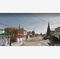 Foto de casa en venta en rancho las pampas 00, san antonio, cuautitlán izcalli, méxico, 0 No. 01