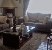 Foto de casa en condominio en venta en, rancho los colorines, tlalpan, df, 2071222 no 01