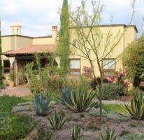 Foto de casa en venta en rancho los labradores, rancho los labradores, san miguel de allende, guanajuato, 2582454 no 01