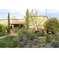 Foto de casa en venta en rancho los labradores , rancho los labradores, san miguel de allende, guanajuato, 2582454 No. 01