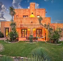 Foto de casa en venta en rancho los labradores , san miguel de allende centro, san miguel de allende, guanajuato, 4015290 No. 01